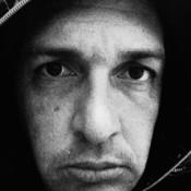 david_retrato