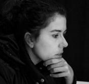 teresa_retrato