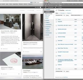 wordpress_web